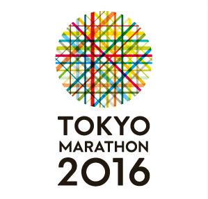 TOKYO%20MRS.jpg