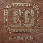 G-plan001.JPG