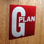 G-plan002.JPG
